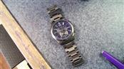 MICHAEL ANTHONY Gent's Wristwatch KORS MK-8410